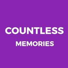 countless-memories