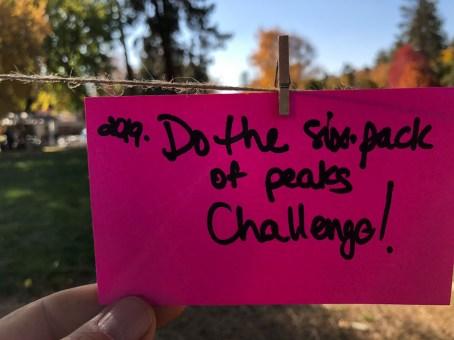 2018 SoCal Six-Pack of Peaks Finishers - 2019 Goals-26