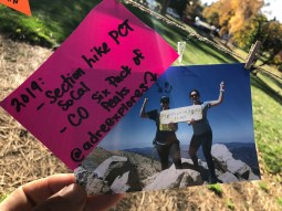 2018 SoCal Six-Pack of Peaks Finishers - 2019 Goals-115