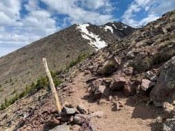 Several False Summits