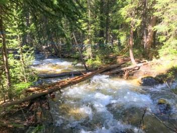 Makeshift-Creek-Crossing