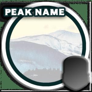 Peak TBD