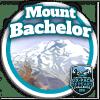 2017 Mount Bachelor