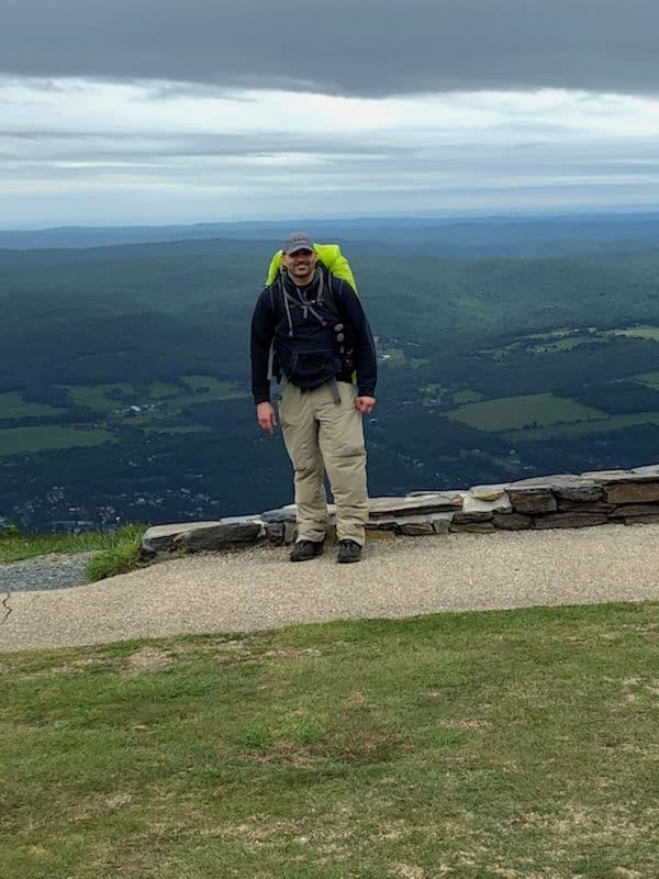 mt-greylock-summit