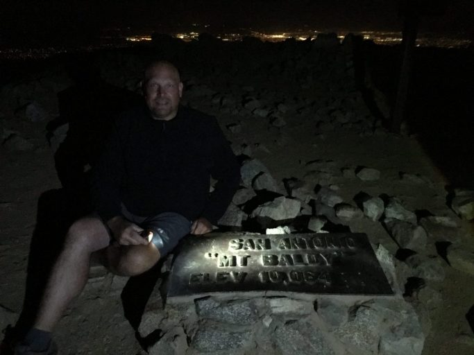 Mount Baldy Night Hike E2DD2D46-67D4-431A-959C-D91A9246D457450FDCDE-3D10-44D2-8620-30174C33677B99E63