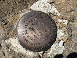 Maiden-Peak-4