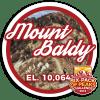 2019 Mount Baldy