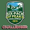 2019 Central Oregon Challenger