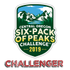 2019 Central Oregon Challenger