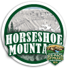 2019 Horseshoe Mountain