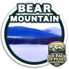 2019 Bear Mountain