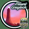 2019 Mount Greylock