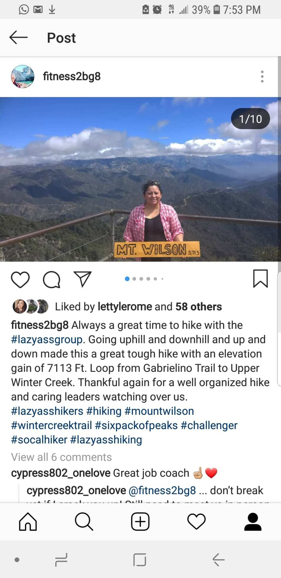 Screenshot_20181231-195342_Instagram