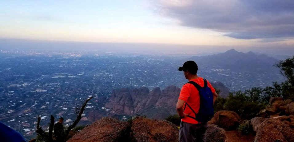Camelback-summit-20190113