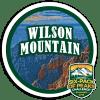 2019 Wilson Mountain