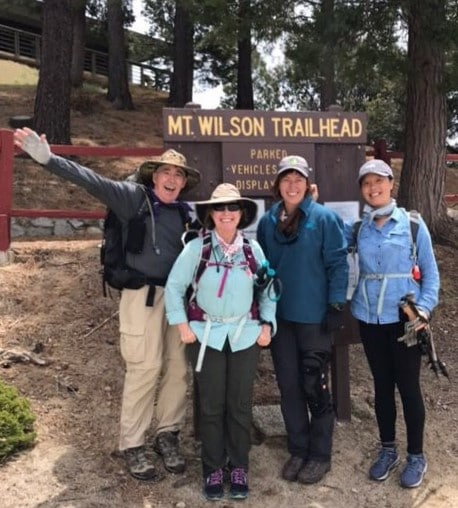 Mt.-Wilson-Summit_05182019