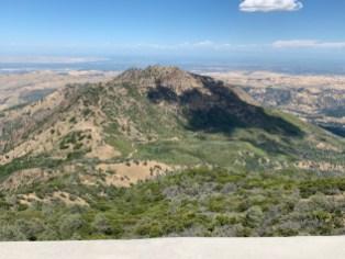 Diablo-north-peak