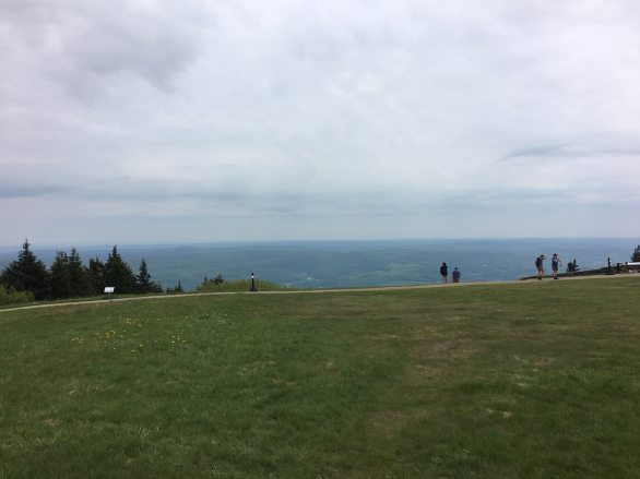 Greylock-view-from-top