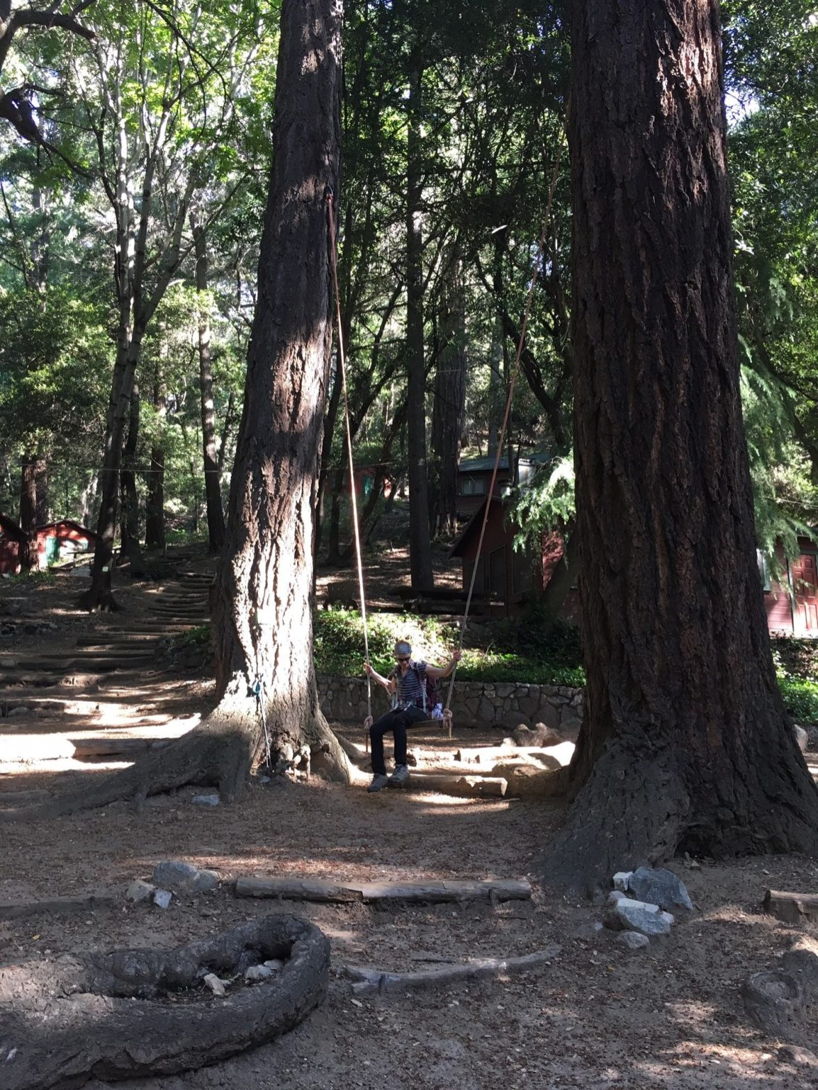 Mt-Wilson-Hike