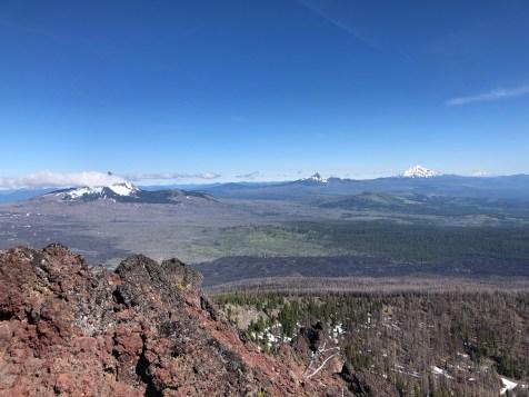 Cascade-Range-to-the-North