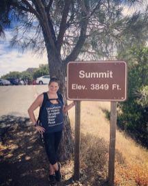 Summit-One