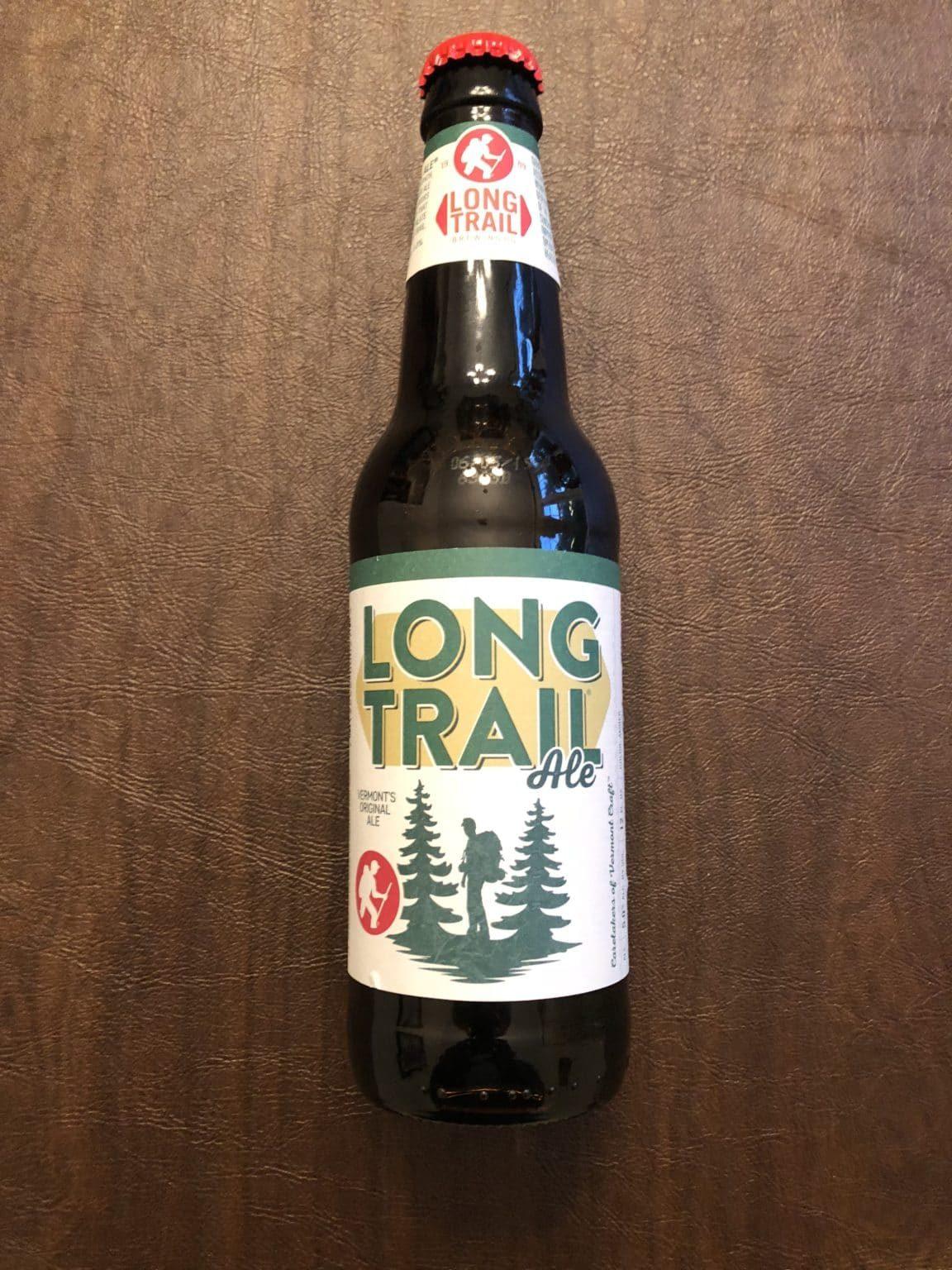 Long-Trail-Ale