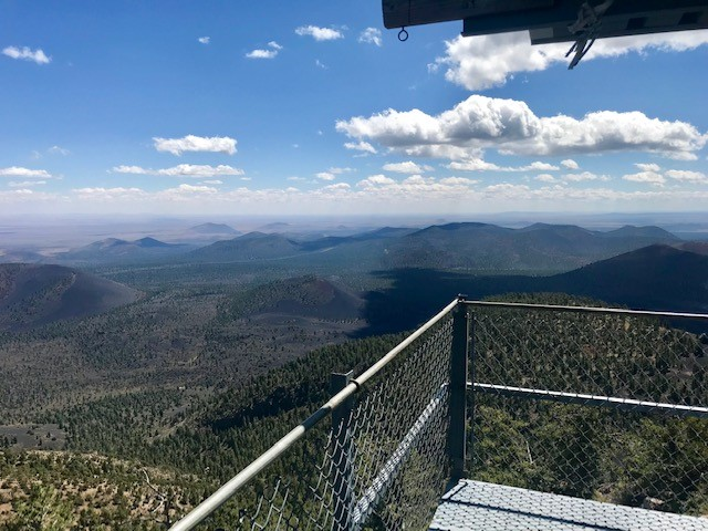 OL-Lookout-Tower1