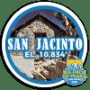 2020 Mount San Jacinto