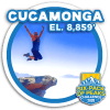 2020 Cucamonga Peak