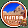 2020 Flatiron