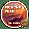 2020 Picacho Peak