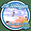 2020 Mount Woodson