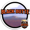 2020 Black Butte