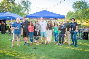 2020 SoCal Six-Pack of Peaks Legacy Challengers