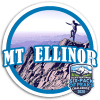 2020 Mount Ellinor