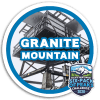 2020 Granite Mountain