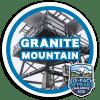 2020 Granite Mountain