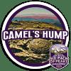 2020 Camels Hump