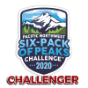 2020 PNW Challenger