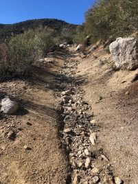 High-Point-Rocky-Trail