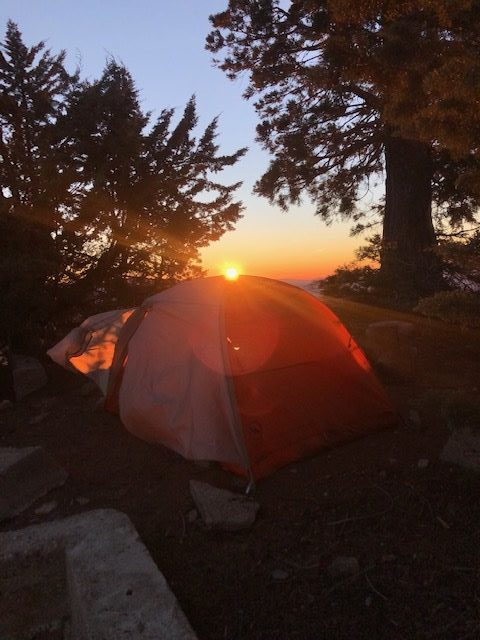 High-Point-Sunrise-and-New-Tent