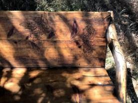 Volcan-Bench