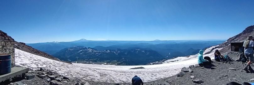 Muir-Panoramic-View