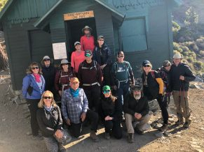 Group-photo-at-the-Ski-Hut