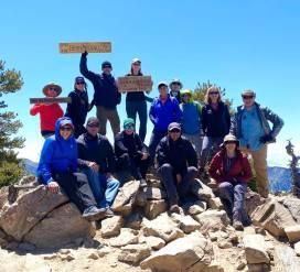 Group-Photo-San-Bernadino-Peak