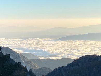 2020-10-23-Cucamonga-Peak-2
