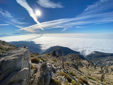 2020-10-23-Cucamonga-Peak-3