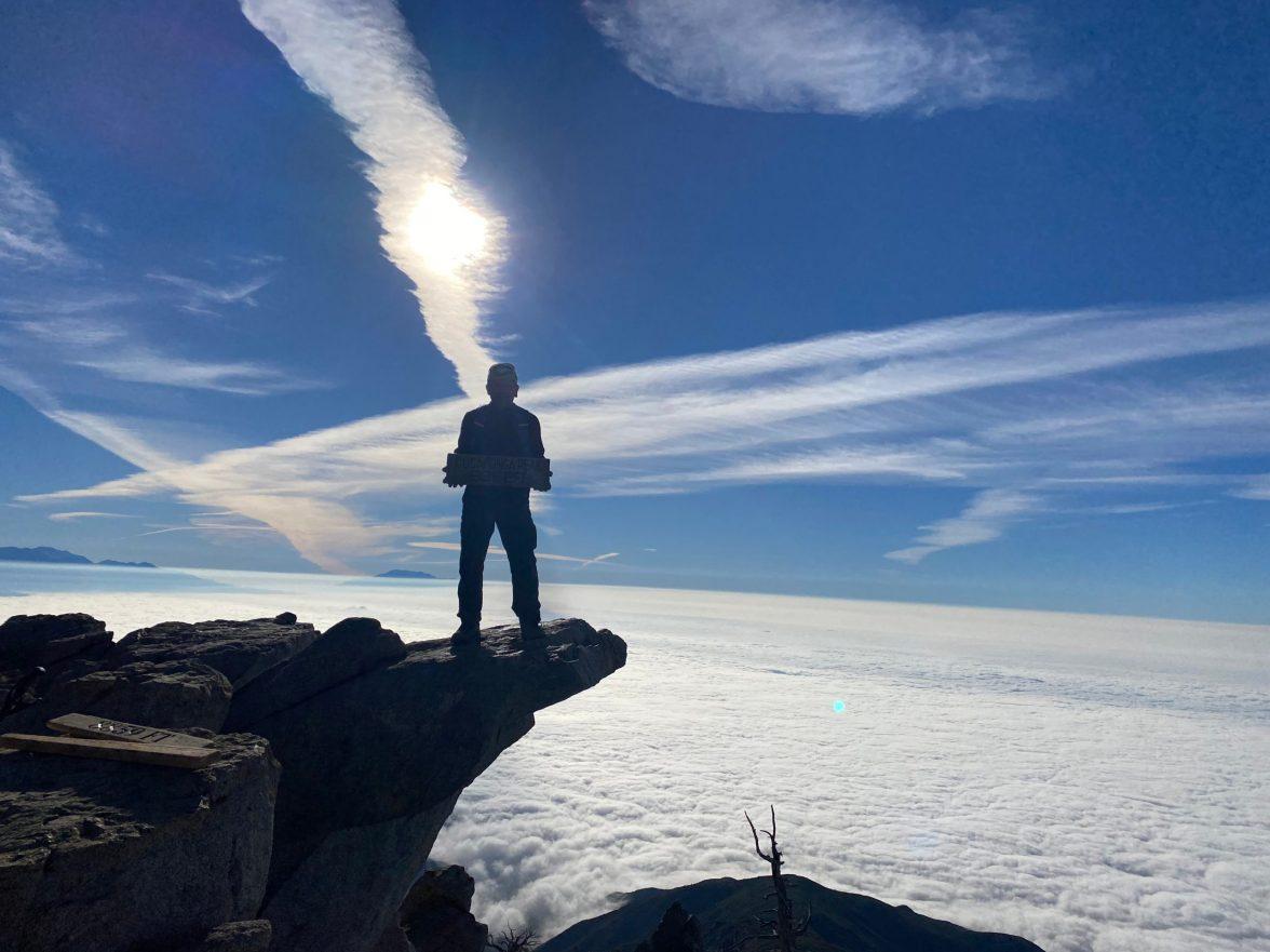 2020-10-23-Cucamonga-Peak-4