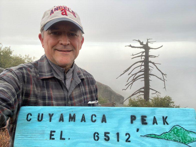 2020-10-26-Cuyamaca-1