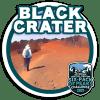 2021 Black Crater